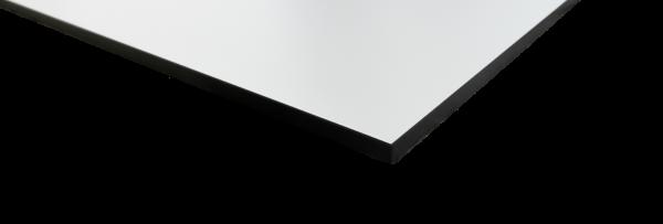 Einlegeboden 'breit' für XL und L