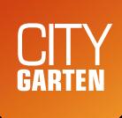 CITYGARTEN
