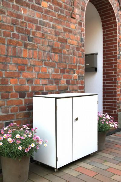 Paketschrank-design-von-CITYGARTEN-Kopie-533x800