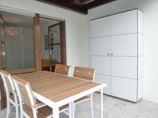 terrassenschrank_design_moderne_terrasse